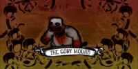 The Gory Mound