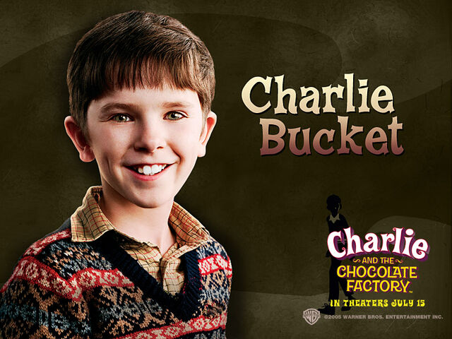 File:2005CharlieBucket.jpg