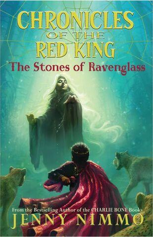 File:The Stones of Ravenglass.jpg