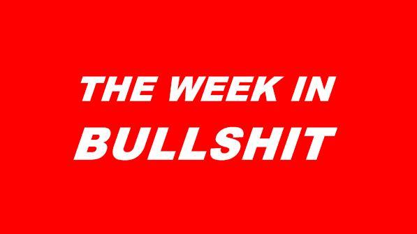 File:The Week In Bullshit.jpg