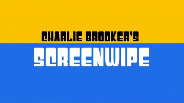 File:Charlie Brooker's Screenwipe.jpg