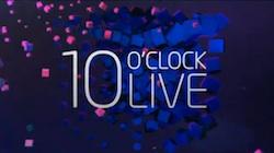 10 O'Clock Live