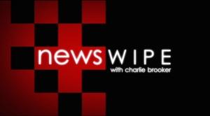 File:Newswipe.jpg