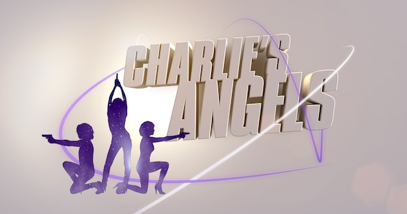 File:Charlie's Angels cast 2011.jpg