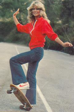 File:Consenting-farrah-fawcett-skateboard.jpg