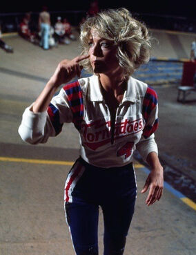 Angels-on-wheels-farrah-fawcett