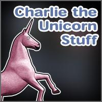 File:Charlie stuff.jpg