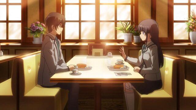 File:Pancake cafe.jpg