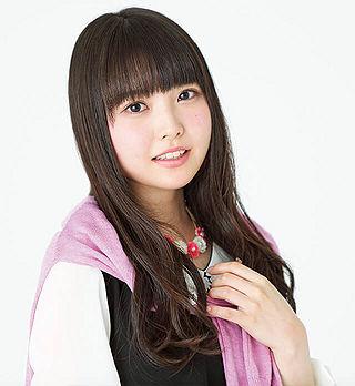 File:AsakuraMomo.jpg