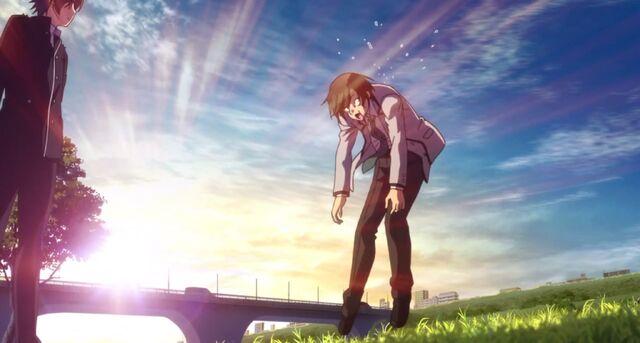 File:Tomori invisible to Yuu.jpg