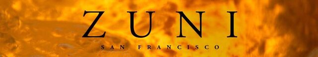 File:Zuni header.jpg