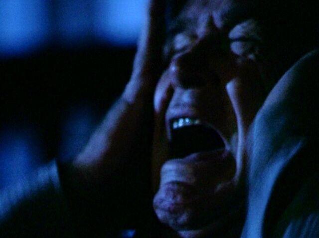 File:Banshee Scream2.jpg