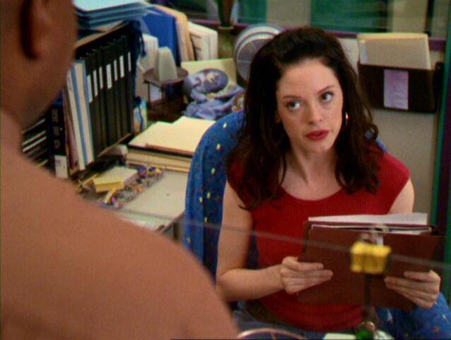 File:Charmed403 043.JPG