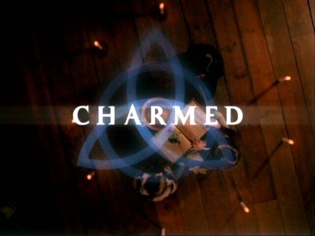 File:CharmedCreditsLogo.jpg
