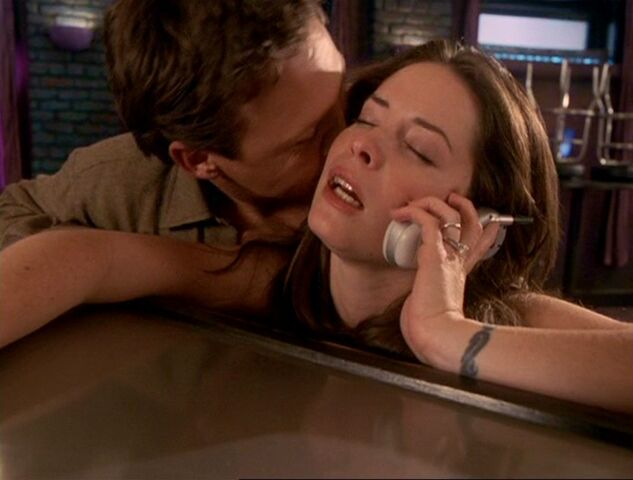 File:Piper and Leo interrupted while making out..jpg