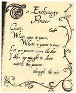 ToExchangePowerScan