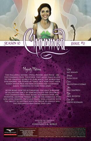 File:Charmed-Ten-02-2-7f629.jpg