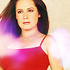 File:Hollymariecombs-05.png