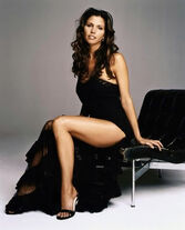 Charisma-carpenter5