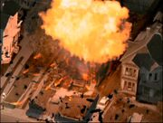 Charmed821 617.jpg