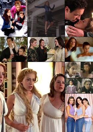 File:Phoebe a Charmed One.JPG