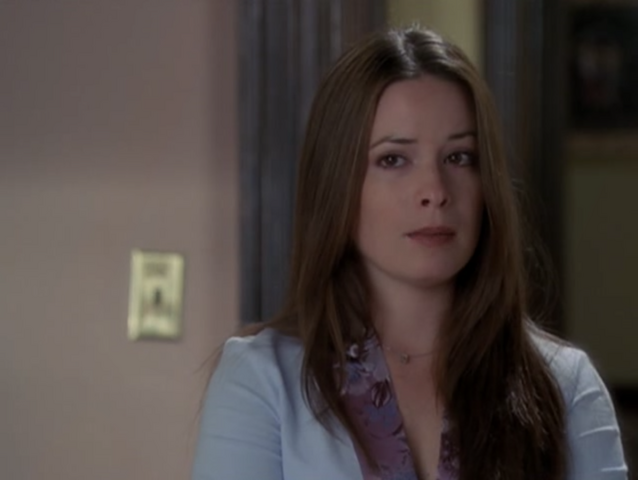 File:5x13Piper.png
