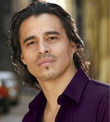 AntonioJaramillo