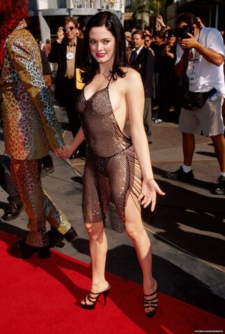 File:1998MTVMusicAwards 006.jpg