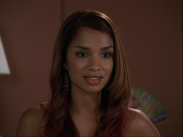 File:8x02Taylor.png