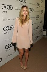 Normal audi-and-david-yurman-kick-off-emmy-week-2011 029
