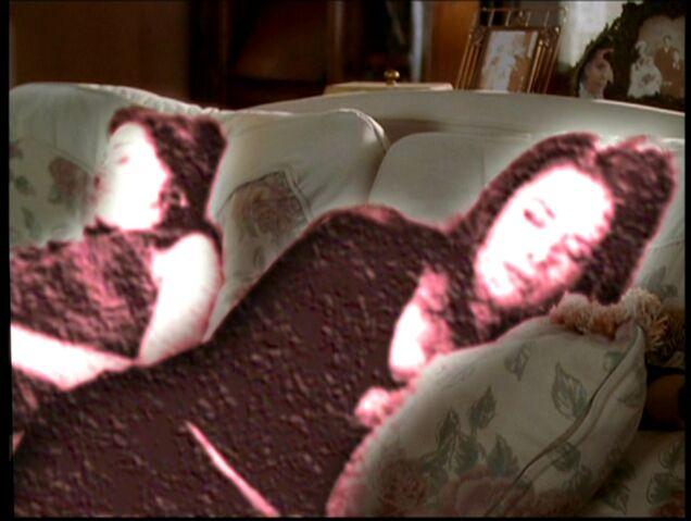 File:Charmed722 524.jpg