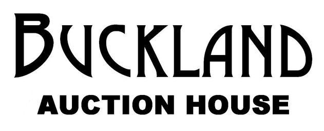 Arquivo:Bucklands.jpg