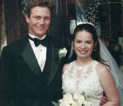 File:Piper and Leo's Wedding.jpg