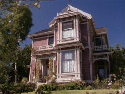 File:Charmed House (Manor).jpg