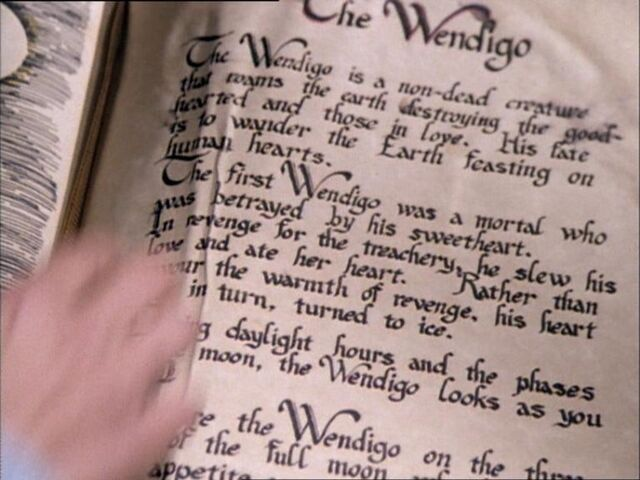 File:Wendigo text2.JPG