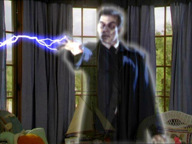 File:Charmed211 206.jpg