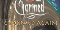Charmed Again (novel)