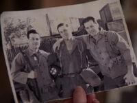Saving Private Leo-leo-rick-nathan