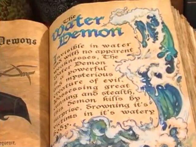 File:BOS The Water Demon The Krychek Demon.jpg