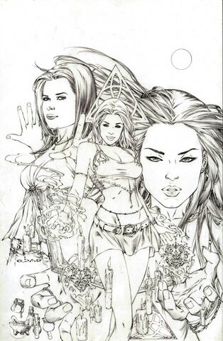 File:Ad unused cover sketch.jpg