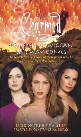 File:Book 17 - Something Wiccan This Way Comes.jpg
