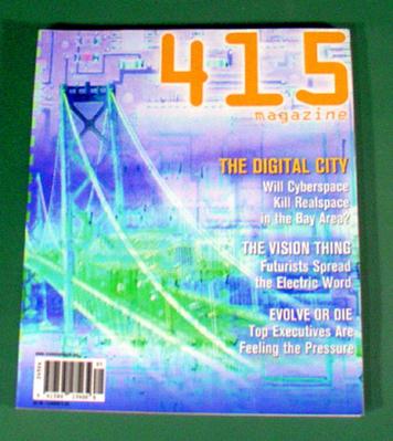File:415 magazine.jpg