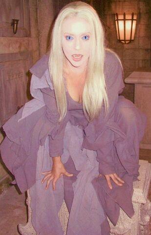 File:CharmedorEvil-Phoebe-Banshee.jpeg