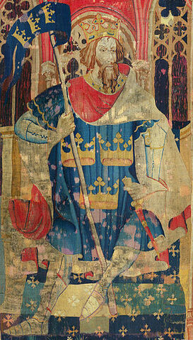 File:Kingarthur.jpg