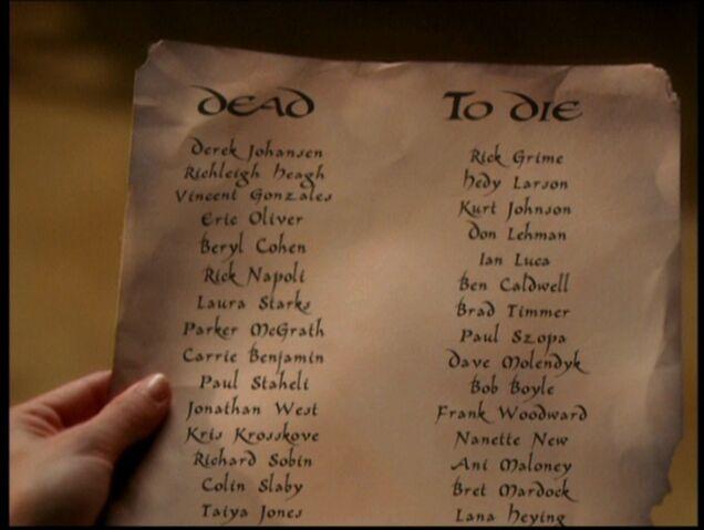 File:Death's List.jpg