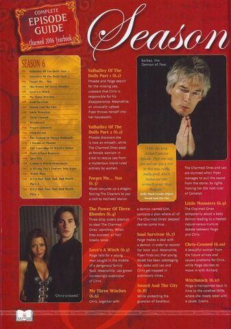 File:Forever Charmed13 (3).jpg