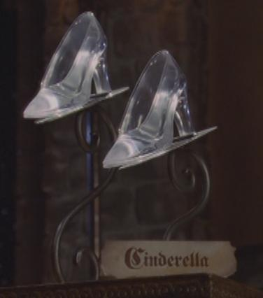 File:Cinderellas slippers.jpg