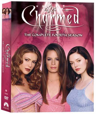 File:Charmed S4 DVD.jpg