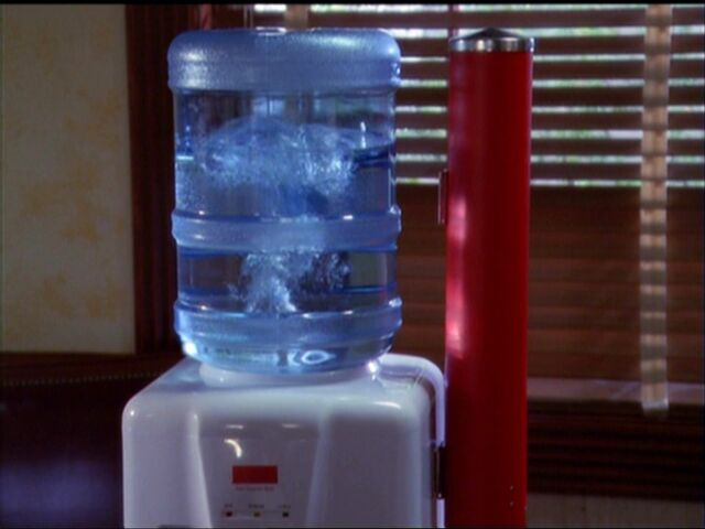 File:Darryl as a water cooler.jpg