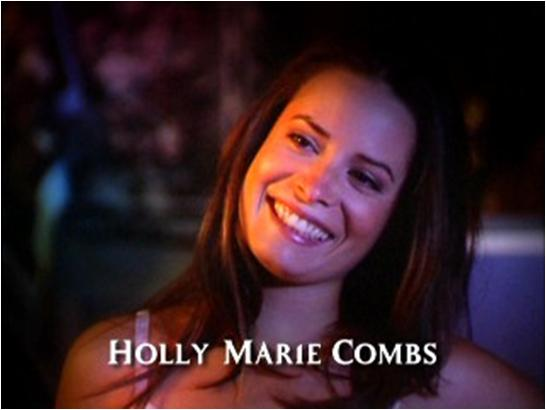 File:Holly Marie Combs (Season 3).JPG